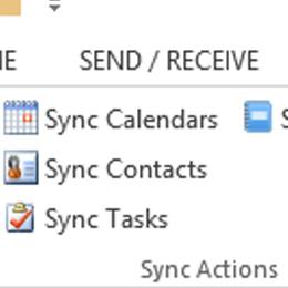goog-calendar-sync-email-2-260x260