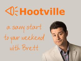 Hootville thumbnail