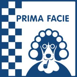 Prima Facie logo